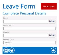 Leave form any type guardian angel home care leave form any type thecheapjerseys Choice Image